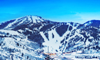 Deer Valley Resort Park City Utah, Deer Valley Resort, Park City Utah, Jim Barth, Nancy Barth, Jim Barth & Associates
