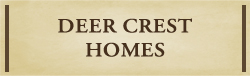 Deer Crest Homes Deer Valley